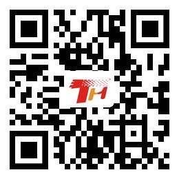 银泰导轨_上银导轨_滚珠丝杆-深圳市华泰昌精密科技有限公司